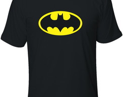 Batman - Camiseta adulto