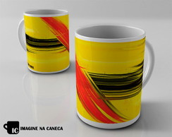 Caneca Kill Bill