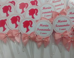 toppers personalizadas