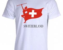 Suíça País  ca6fcdbbdd18f