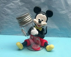 MICKEY MINE TUBETE