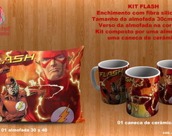 Kit Flash
