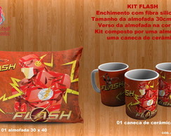 Kit Flash 002