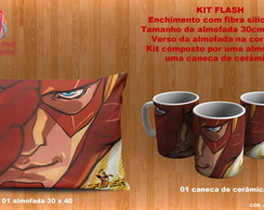 Kit Flash 003
