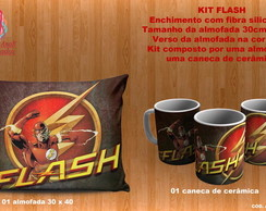 Kit Flash 004