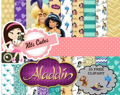 Kit Digital Aladdin 01
