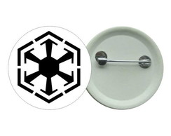Star Wars Old Republic- Botton 3,5 Filme