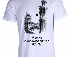 Camiseta Personalizada Itália  d75e53659fda2