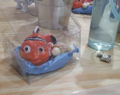 sabonete do nemo