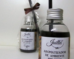 Aromatizador de Ambiente Coffee 120Ml