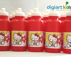 Squeeze grande: Hello Kitty