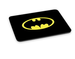 Mouse Pad Batman