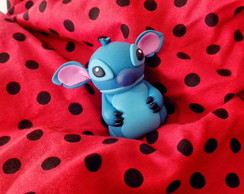 Stitch, do Filme: Lilo e Stitch