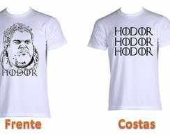 Camiseta game of thrones got 14