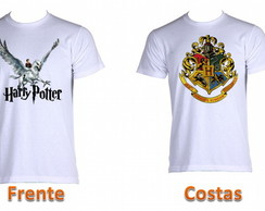 Camiseta Allsgeek Harry Potter 28