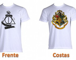 Camiseta Allsgeek Harry Potter 29