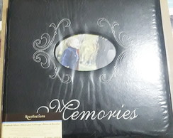 Album de Scrap Recollection - AL00246