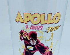 Caldereta 500ml flash