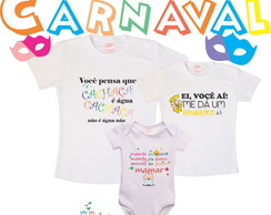 Kit Marchinha de Carnaval