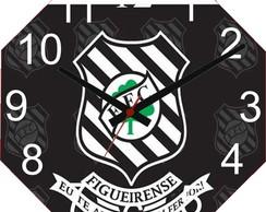 fc608c2da6ead Relógio Personalizado Time Barcelona no Elo7
