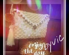 Clucthes personalizadas by Vic