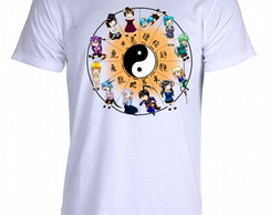 Camiseta Allsgeek China 01