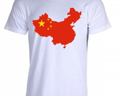 Camiseta Allsgeek China 03