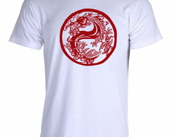 Camiseta Allsgeek China 06