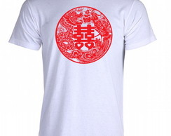 Camiseta Allsgeek China 08