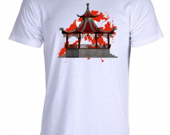 Camiseta Allsgeek China 12