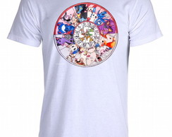 Camiseta Allsgeek China 14