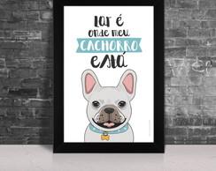 Frasesamor Imagenes De Cachorros Con Frases De Amor