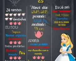 Tag Frases Do Filme Alice No País Das Maravilhas
