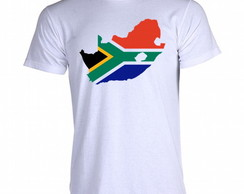 Camiseta Allsgeek Africa do Sul - 02