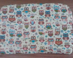 Capa para Netbook, Notebook, Ipad, Table