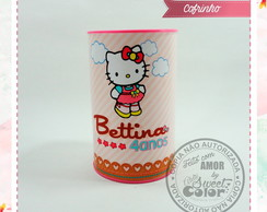 COFRINHO Hello Kitty