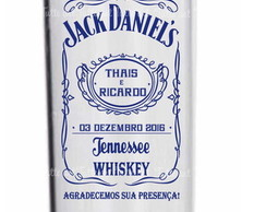 Copo Long Drink Jack Daniels