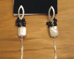 Brinco Touch of Rock