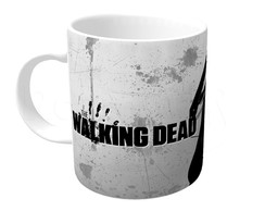 CANECA THE WALKING DEAD - DARYL