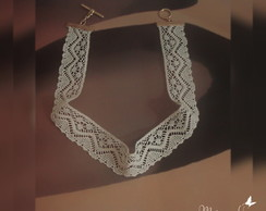 Choker Arrows - CL 20