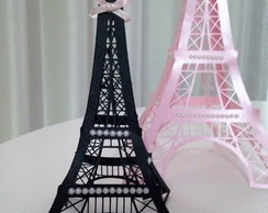 Paris/Barbie