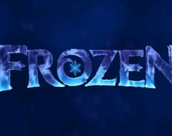 Retrospectiva Animada Frozen
