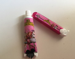 Kit dental ever after high