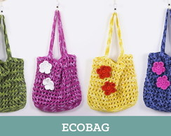 EcoBag Fast