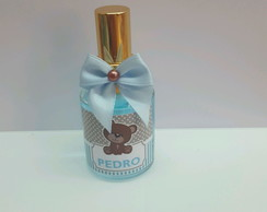 Lembrancinha Home Spray - 30 ml