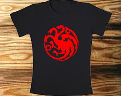 camisas game of thrones