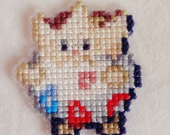 Broche Togepi