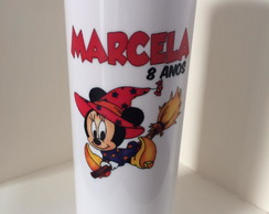 Long drink 340ml mickey