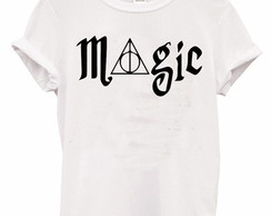 T-Shirt - Magic