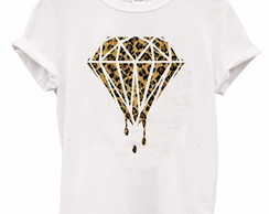 T-Shirt - Diamond